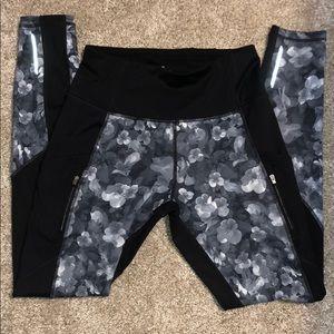 Athleta leggings